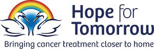 HfT_Logo_Pos_CMYK_Strapline